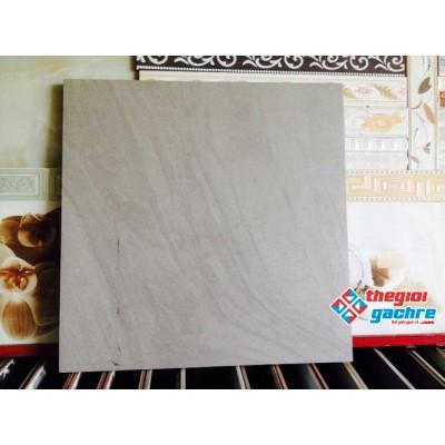 Gạch Granite 600x600 KIS giá rẻ