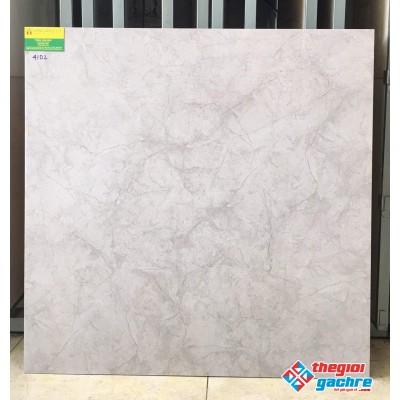 Đá granite lát nền 80x80 suger vitto 4102