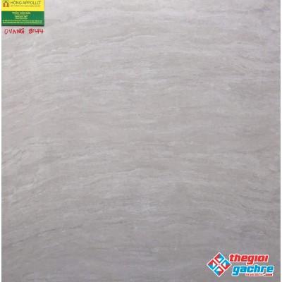 Gạch bóng kiếng cao cấp 60x60 hcm 8144