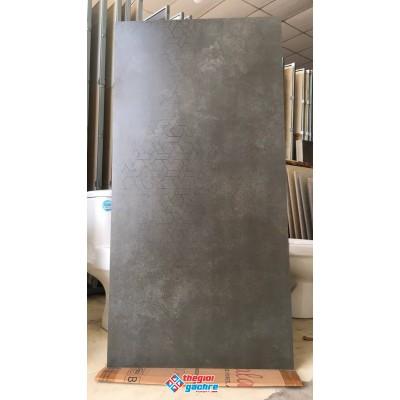 Gạch mờ lát nền ấn độ 60x120 cao cấp