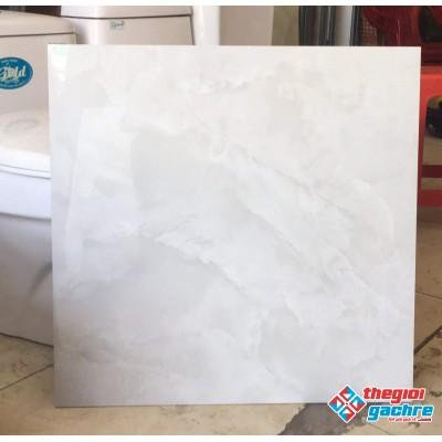 Gạch bóng kiếng 60x60 lát nền giá rẻ