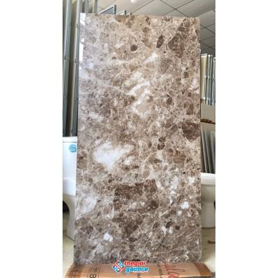 Gạch ấn độ 60x120 vân đá