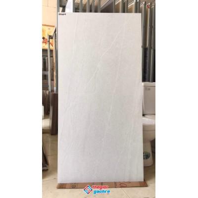 Gạch đá mờ 60x120 cao cấp nhập khẩu