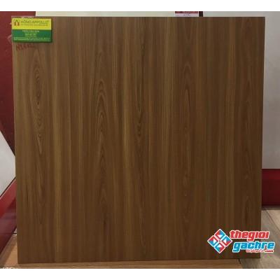 Gạch vân gỗ thạch anh 60x60 tự nhiên mới nhất
