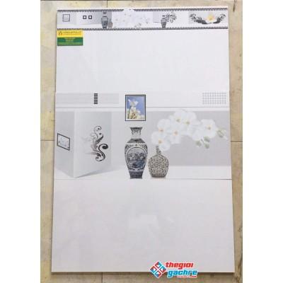 Gạch ốp tường giá rẻ nhất 30x60