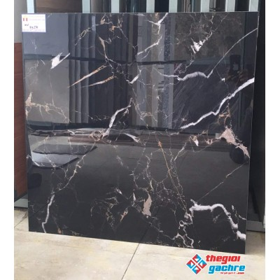 Gạch lát mặt tiền 80x80 cao cấp 8957