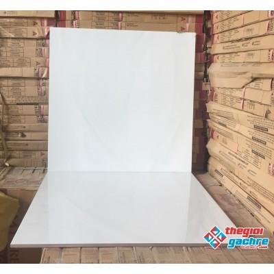 Gạch lát nền bóng kiếng 60x60 giảm giá