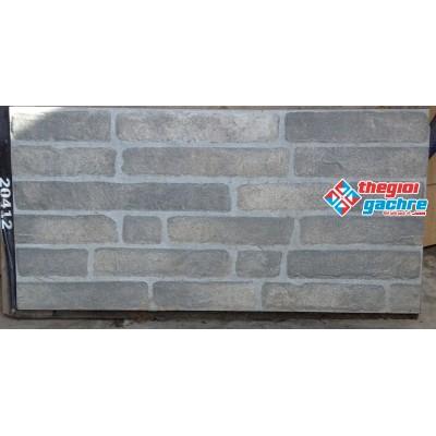đá trang trí 20x40 ốp tường giá rẻ
