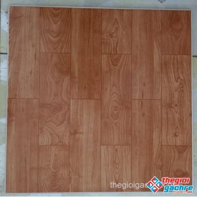 Gạch gỗ 40x40 giá rẻ tại thế giới gạch