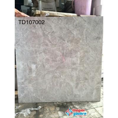 GẠCH TRUNG QUỐC 1000x1000mm TD107002