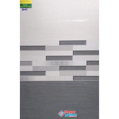 Gạch ốp tường 30x60 giá rẻ nhất