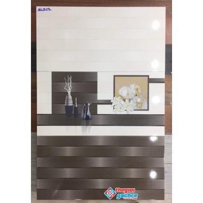 Gạch ốp tường 30x60 catalan giá rẻ