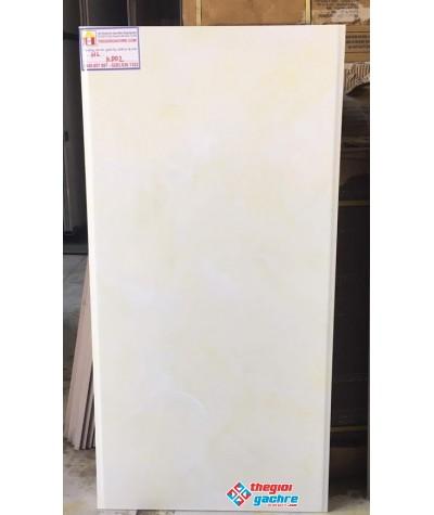 GẠCH ỐP TƯỜNG 40X80 TRUNG QUỐC KD02