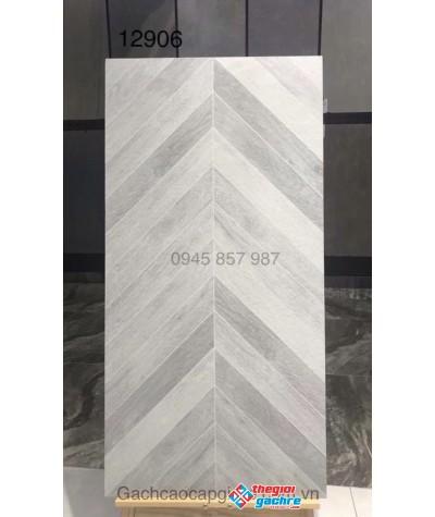 Kho gạch vân gỗ trung quốc 60x120 cao cấp tphcm