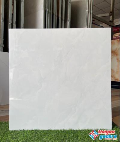 Gạch bóng kiếng giá rẻ 60x60 lát nền