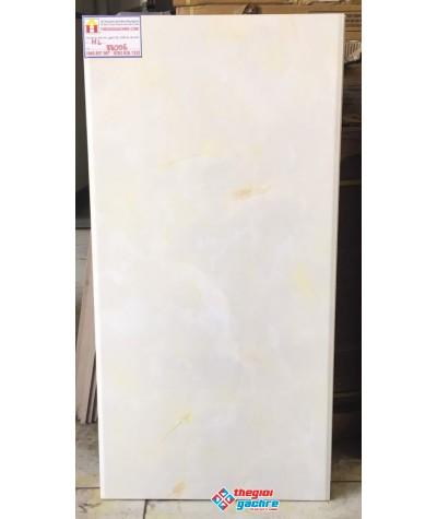 GẠCH ỐP TƯỜNG 40X80 TRUNG QUỐC 88006