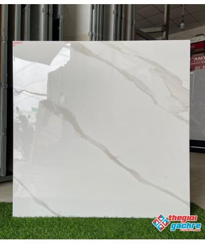 Gạch bóng kiếng 80x80 cao cấp lâm đồng