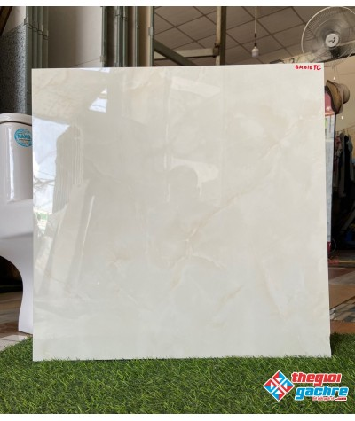 Gạch bóng kiếng 60x60 giá rẻ tại long an