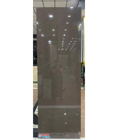 Gạch lót nền 80x240 cao cấp bóng kiếng