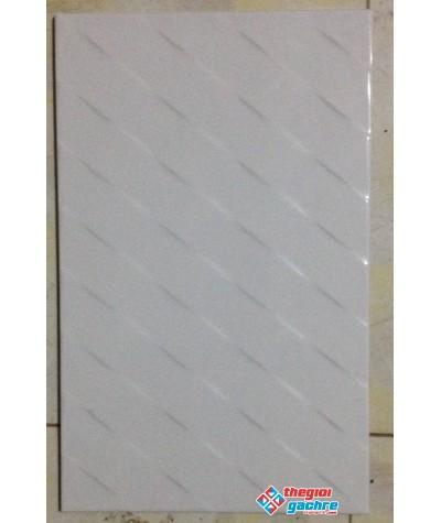 Gạch ốp tường 25x40 Roayl loại 1 tồn kho rẻ nhất -bình chánh