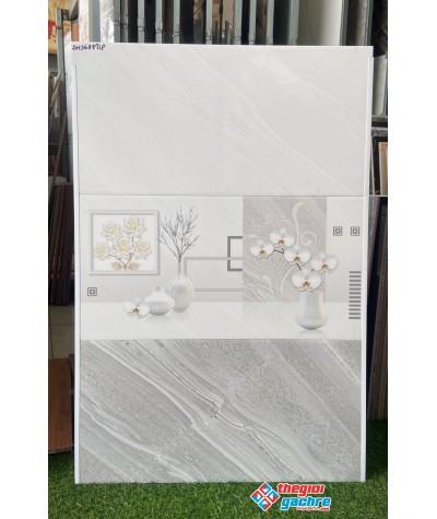 Gạch men giá rẻ 30x60 ốp tường