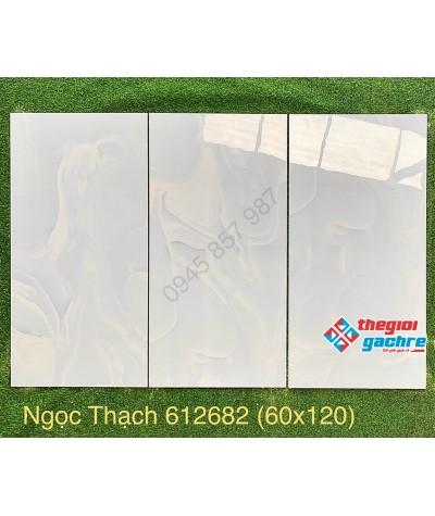 Gạch bóng kiếng nhập khẩu 60x120 cao cấp giá rẻ
