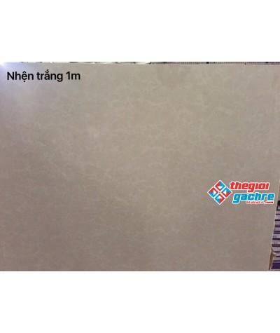GẠCH GRANITE 1000X1000 NHỆN TRẮNG TRUNG QUỐC