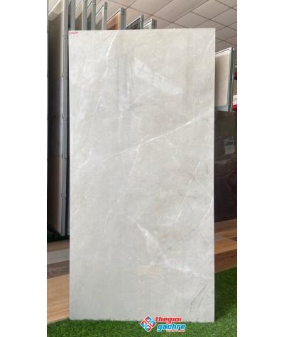 Gạch ấn độ cao cấp hcm 60x120