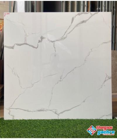 Gạch lát nền Granite 80x80 Trung Quốc