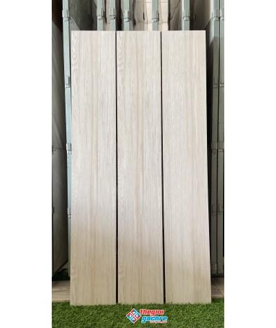 Gạch giả gỗ apodio lát nền 19,5x120 tại quận 7