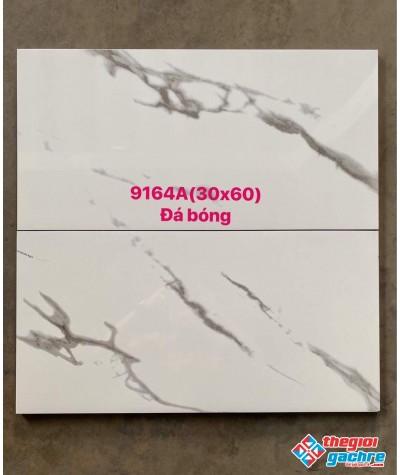 Gạch bóng kiếng 30x60 giá rẻ