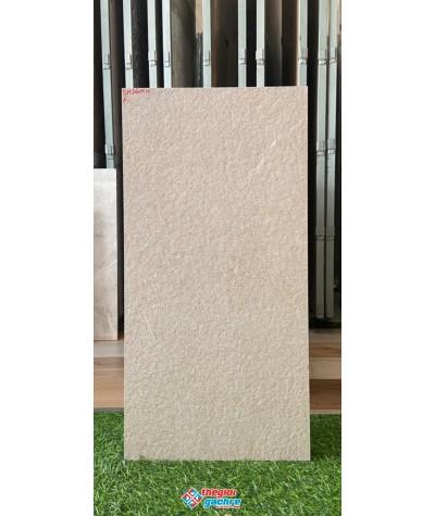 Gạch lát nền chống trơn 30x60
