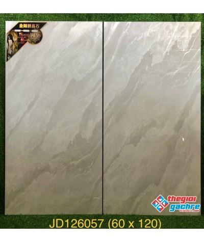Gạch bóng kiếng 60x120 ốp tường khổ lớn