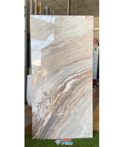 Gạch granite vân đá marble 60x120 ấn độ