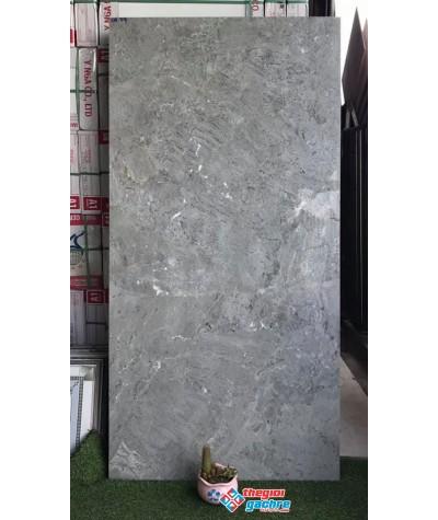 Gạch lát nền cao cấp ấn độ tại hcm