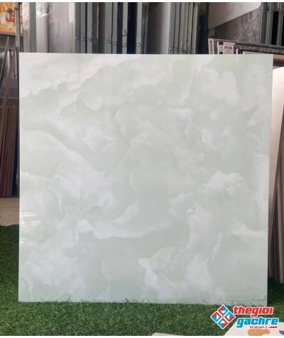 Gạch bóng kiếng TTC 60x60 lát nền giá rẻ