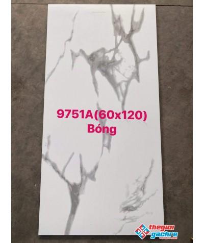Gạch khổ lớn 60x120 giá rẻ