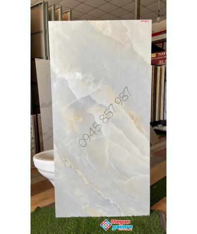 Gạch bóng kiếng nhập khẩu 600x1200 cao cấp an giang