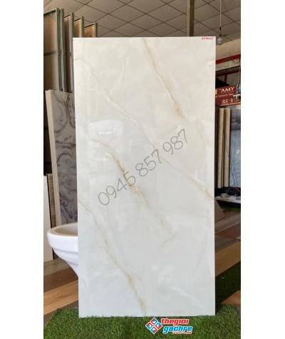 Gạch bóng kiếng nhập khẩu 60x120 cao cấp bến tre