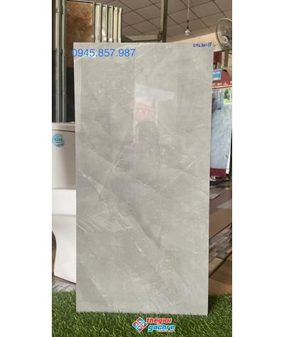 Gạch granite bóng kiếng 40x80 cao cấp