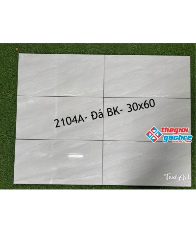 Gạch bóng kính 30x60 ốp lát giá rẻ tại hcm