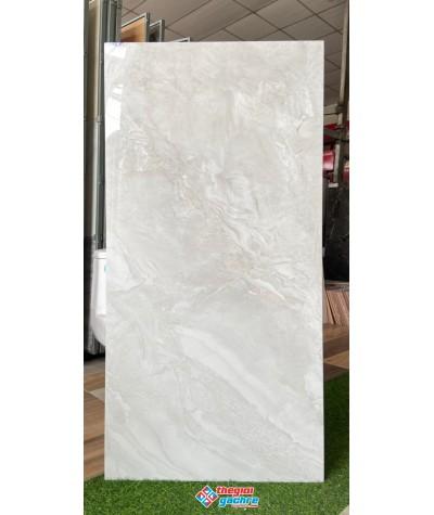 Gạch bóng kiếng 60x120 ấn độ giá rẻ
