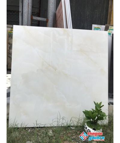 Gạch bóng kiếng 80x80 catalan giá rẻ