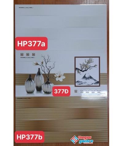 Gạch men ốp tường 30x60 giá rẻ cho nhà bán
