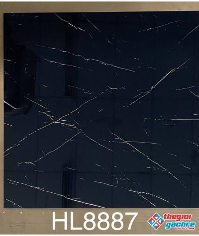 Gạch bóng kiếng nhập khẩu 80x80 mới nhất