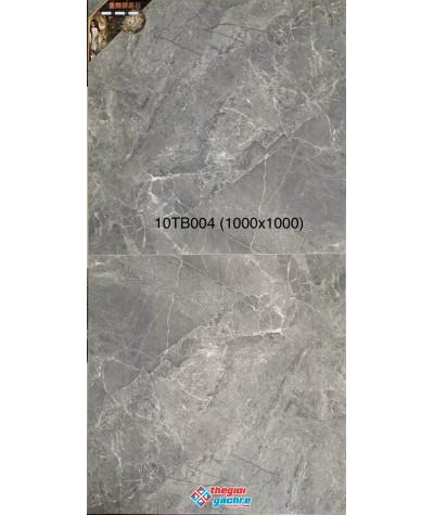 Đá granite trung quốc 100x100 lát nền cao cấp