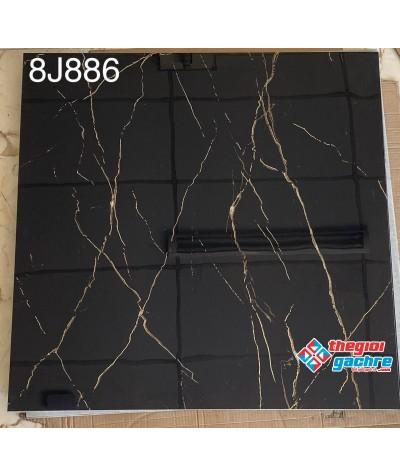 Gạch bóng kiếng trung quốc 80x80 cao cấp