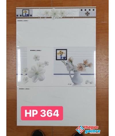 Gạch men dán tường 30x60 giá rẻ tại đa phước