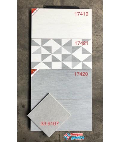 Gạch ốp tường prime 30x60 cao cấp giá rẻ