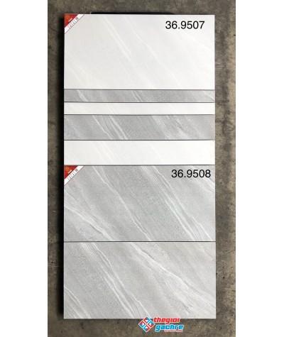 Gạch cao cấp 30x60 ốp tường prime